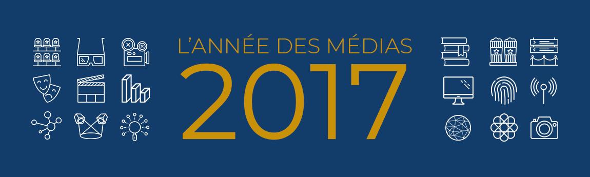 Replay de l'année 2017