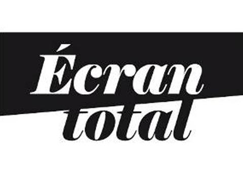 [Rencontre] Pierre Abouchalha, directeur général d'Ecran Total