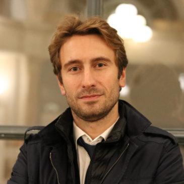 [Rencontre] Matthieu Viala, CEO de Makever