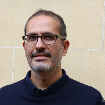 [Rencontre] Didier Borg, PDG et créateur de Delitoon