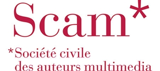 Scam 2013 : les enjeux contemporains du documentaire