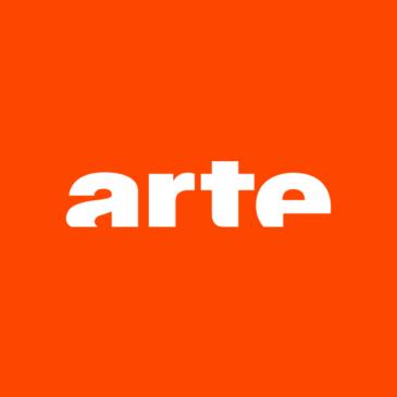 Gilles Freissinier et le digital chez Arte