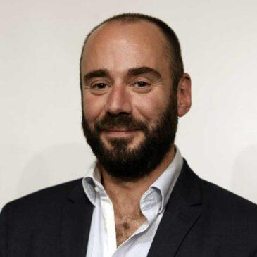 [Rencontre] Florent Dumont, directeur des études et du marketing antenne chez France Télévisions