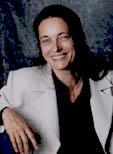 Jeanne Seyvet nommée au poste de médiateur du cinéma