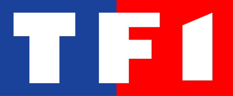 Compte rendu de la visite chez TF1